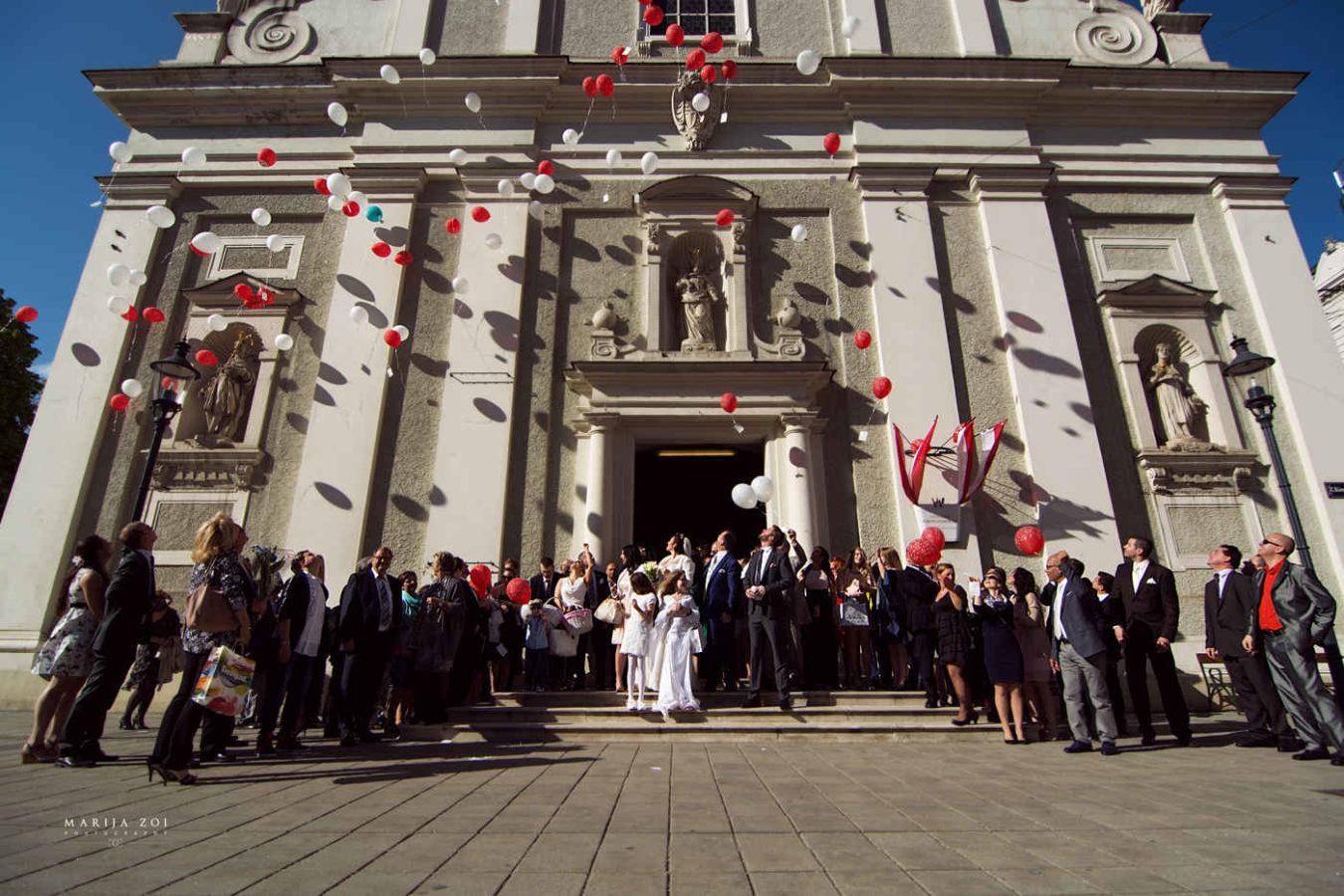 hochzeitsfotografie wien , wedding photography Marija Zoi photography